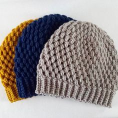 Bobble beanies have been added to the shop! Some old favourites along with some new colours! (Like that gorgeous mustard yellow!) 💛😍 With or without faux fur pompom - your choice! Beanies, Mustard Yellow, Knitted Hats, Faux Fur, Colours, Knitting, Pretty, Instagram Posts, Shop