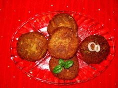 Cuisine of Karachi: Shami Kabab شامی کباب (India and Pakistan)