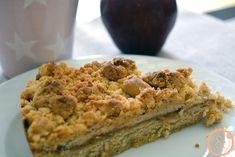 Quiche, Pie, Breakfast, Desserts, Food, Pie And Tart, Morning Coffee, Pastel, Deserts