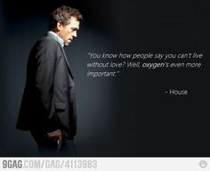 """House on the subject of """"LOVE"""""""