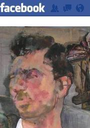 find me on facebook ... Facebook, Painting, Twitter, Art, Art Background, Painting Art, Kunst, Paintings, Gcse Art