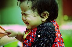 Candid Shot of Elanna. Children Photography, Candid, Studio, Kid Photography, Toddler Photography, Infant Photography