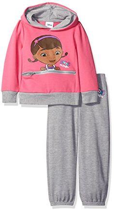 e23783da8 63 Best Girls Dress Up images