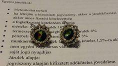my first earrings :)
