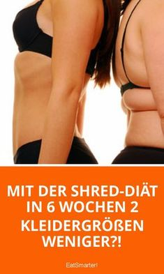 How good is the shred diet really? How good is the shred diet really? Fitness Workouts, Health Diet, Health And Nutrition, Health Fitness, Shred Diet, Fat Loss Diet, Loose Weight, Lose Belly Fat, Weight Loss Tips