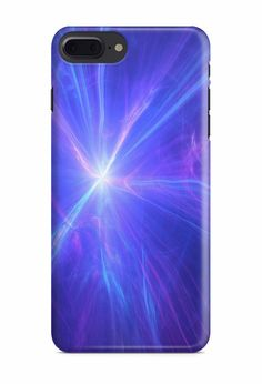 2017 Cool Phone Case Cover For iPhone 6 7 ,Ultra Thin Soft Silicon PC Tpu Transparent custom phone cases Iphone 6, Iphone Cases, Hardware Software, Computer Hardware, Cool Phone Cases, 6 Case, Cover, Hardware, Iphone Case
