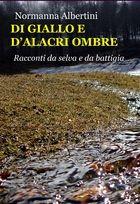 DI GIALLO E D'ALACRI OMBRE