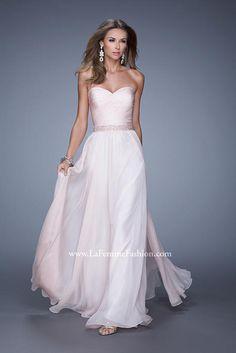 La Femme Prom Dresses La Femme 20527  La Femme Prom Bella Sposa Bridal, Prom Dresses, Mother of the Bride Dresses, Bridesmaids, Denville New Jersey