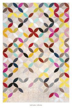 """Collective"" by Jodi Fuchs.."