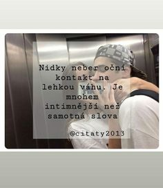 Words Quotes, Nutella, Inspiration, Instagram, Ideas, Psychology, Biblical Inspiration, Word Sentences, Thoughts