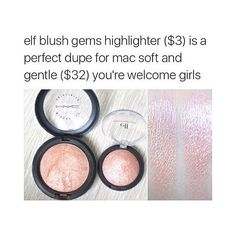 for all of yall who like makeup out there!!!