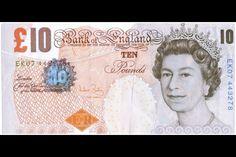 Cash loans parma photo 7