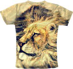 FCExpress FREECULTR Express King T-Shirt