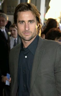 Luke Wilson as BRUN Razo's oldest brother