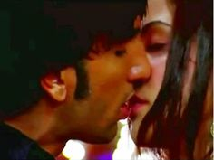 Once upon a time, kissing was considered a taboo in Bollywood, but nowadays every actor and actress is competing with the other to lock lips with their co-stars. SRK broke his 'No Kissing' rule and kissed Katrina Kaif in Jab Tak Hain Jaan and Alia Bhatt who has done a handful of movies has kissed in every movie till date. Well, let's have a look the longest celebrity kisses ever, shall we?Don't Miss! Bollywood's Best Kissers