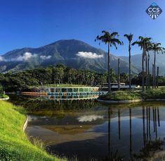 Te presentamos la selección del día: <<AVILA>> en Caracas Entre Calles. ============================ F E L I C I D A D E S >> @gcm003 << Visita su galeria ============================ SELECCIÓN @mahenriquezm TAG #CCS_EntreCalles ================ Team: @ginamoca @huguito @luisrhostos @mahenriquezm @teresitacc @marianaj19 @floriannabd ================ #avila #elavila #Caracas #Venezuela #Increibleccs #Instavenezuela #Gf_Venezuela #GaleriaVzla #Ig_GranCaracas #Ig_Venezuela #IgersMiranda…