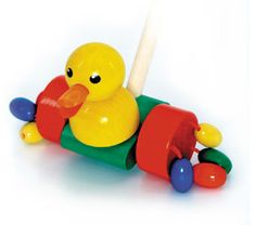 Zum Produkt Shops, Rubber Duck, Bunt, Joy, Toy, Animals, Tents, Retail Stores