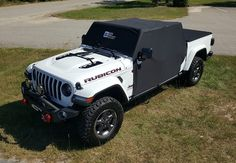Jeep Gear, Jeep Accessories, Jeep Gladiator, Jeep Wrangler Jk, Rubicon, Jeep Truck, Jack Black, Jeeps, Jeep