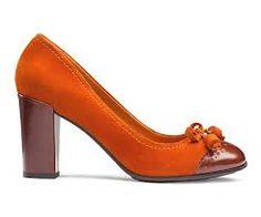 GEOX Maurizia Pumps, Heels, Heeled Mules, Fashion, Heel, Moda, Fashion Styles, Pumps Heels, Pump Shoes