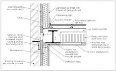#Teklaprecast concrete detailing, Tekla precast panel, #shopdrawing, stair & handrail detailing, #BIM