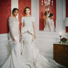 20+ Regis Wedding Dresses - Best Dresses for Wedding Check more at http://svesty.com/regis-wedding-dresses/