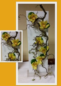 Image - Tableau - Blog de ABC29-2010 - Skyrock.com