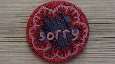 子どもに「ごめんなさい」と言わせる前に、親がやるべき6つのこと (ライフハッカー[日本版]) - Yahoo!ニュース