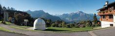 Aiglon College Campus Ski, Palace, College Campus, Swiss Alps, Scenery, Seasons, Hill Country Resort, Tourism, Alps Switzerland