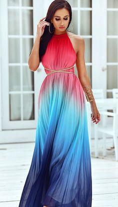 12 melhores imagens de linda vestido  cece3fa422708
