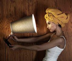 Aanbieding Lnd Soihtu zand showroomexemplaar te koop, Designtopics - Design verlichting & lamp Webshop