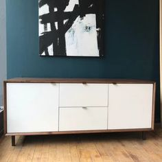 Mondo 3 - DesignRepublic Inc. Walnut Stain, Living Room, Furniture, Home Decor, Decoration Home, Room Decor, Home Living Room, Home Furnishings, Drawing Room