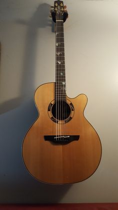 takamine esf 93 santa fe limited edition guitar i got one of these for my early 55th birthday. Black Bedroom Furniture Sets. Home Design Ideas
