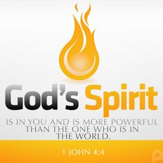 Dear friends, since God so loved us, we also ought to love one another. #1John4_11