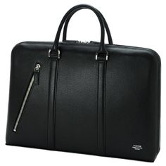 Yoshida - PORTER / PORTER AVENUE BRIEF CASE(L)