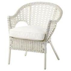 Super 37 Best Bedroom Images 2 Seater Sofa Bed Furniture Bed Room Pabps2019 Chair Design Images Pabps2019Com