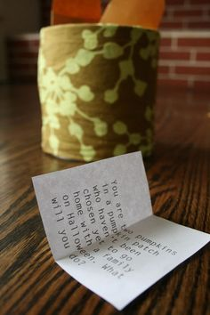story starters with printable prompts // penny carnival