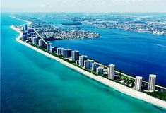 West Palm Beach is a city in and the county seat of Palm Beach County, Florida, United States.  http://yachtchartergroup.com/