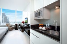 Grande Centre Point Asoke, 'The Destination for Inspiration' Home Stay Apartments in Sukhumvit, Bangkok, Thailand