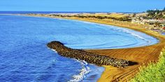 Dein All Inclusive-Urlaub im 4-Sterne Clubhotel auf Gran Canaria - 7 Tage ab 611 € | Urlaubsheld