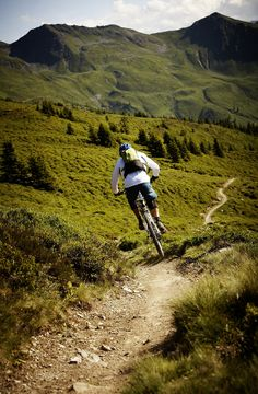 Hacklberg Trail (5)