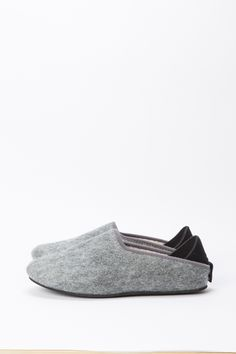 d17d3a291b0 135 Best mahabis    reinventing the slipper images in 2019
