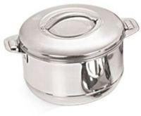 Msquare Msquare Hot Pot Casserole