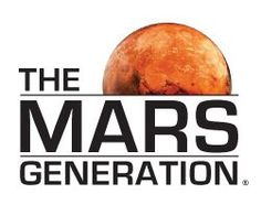 The mission of The Mars Generation is to excite young people and adults about human space exploration and STEM/STEAM (Science, Technology, Engineering, Art, Math) education and foster an understanding of the importance of these two elements to the future of humankind on Earth.
