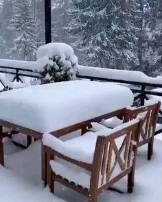 Beautiful Photos Of Nature, Beautiful Nature Wallpaper, Beautiful Gif, Coffee Shop Photography, Snow Photography, Sky Aesthetic, Travel Aesthetic, Snowy Pictures, Hot Tub Backyard