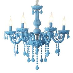 C$ 127.74 20% Off   Colorful Crystal Chandelier Macaron Color Droplight Living room Bedroom Lamp Creative Fantasy Luminaire Stained Glass Lustre Shell Chandelier, Chandelier For Sale, Candle Chandelier, Pendant Lighting Bedroom, Chandelier Lighting Fixtures, Ceiling Fixtures, Chandeliers, Chandelier Creative, Creative Lamps