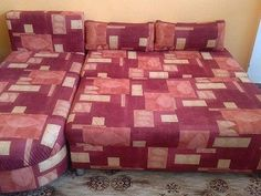 Prodam Comforters, Blanket, Bed, Furniture, Home Decor, Creature Comforts, Quilts, Decoration Home, Stream Bed