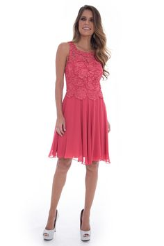 vestido-longuete-crepe-sem-manga-frente-guippir-ref040068