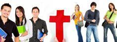 Benvenuto nel sito della Pastorale Giovanile dei Religiosi Camilliani
