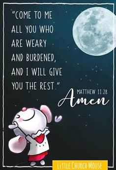 Little Church Mouse Faith Quotes, Bible Quotes, Qoutes, Sobriety Quotes, Godly Quotes, Scripture Verses, Bible Scriptures, Love The Lord, Gods Love