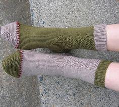 Frankensocks pattern by Star Athena Knit Socks, Knitting Socks, Cool Socks, Love S, Leg Warmers, Ravelry, Fiber, Leggings, Rock